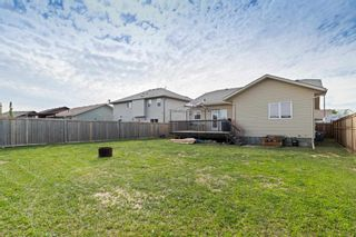 Photo 22: 5911 Meadow Way: Cold Lake House for sale : MLS®# E4248001