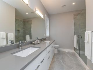 Photo 27: 3309 Harbourview Blvd in COURTENAY: CV Courtenay City House for sale (Comox Valley)  : MLS®# 820524