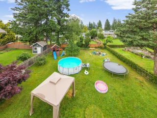 Photo 25: 2514 LILAC Crescent in Abbotsford: Abbotsford West House for sale : MLS®# R2593341