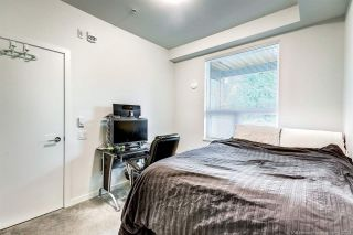 Photo 15: 204 717 BRESLAY Street in Coquitlam: Coquitlam West Condo for sale : MLS®# R2469034