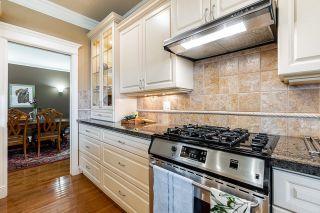 """Photo 5: 15643 37A Avenue in Surrey: Morgan Creek House for sale in """"MORGAN CREEK"""" (South Surrey White Rock)  : MLS®# R2612832"""