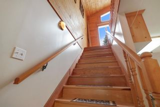 Photo 13: 5427 49 Street: Rural Lac Ste. Anne County House for sale : MLS®# E4261982