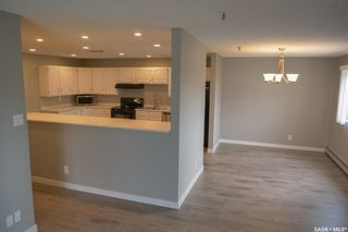 Photo 5: 804 510 5th Avenue North in Saskatoon: City Park Residential for sale : MLS®# SK862898