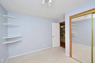 Photo 43: 303 GLENEAGLES View: Cochrane House for sale : MLS®# C4130061