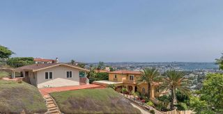 Photo 12: House for sale : 3 bedrooms : 3226 Lucinda Street in San Diego