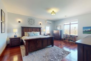 Photo 13: 65 Falcon Drive in Canaan: 404-Kings County Residential for sale (Annapolis Valley)  : MLS®# 202110784