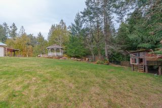 Photo 37: 936 Klahanie Dr in : La Happy Valley House for sale (Langford)  : MLS®# 869640