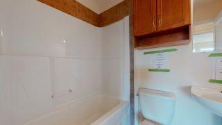 Photo 38: 14 13215 153 Avenue in Edmonton: Zone 27 Townhouse for sale : MLS®# E4239702