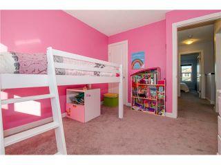 Photo 15: 587 EVANSTON Drive NW in Calgary: Evanston House for sale : MLS®# C4060637