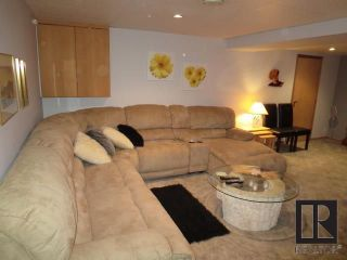 Photo 10: 202 Dunits Drive in Winnipeg: Sun Valley Park Residential for sale (3H)  : MLS®# 1819292