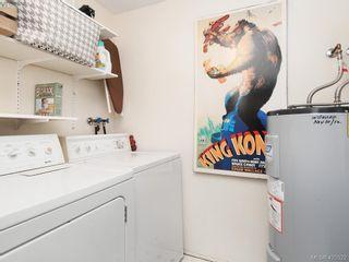 Photo 17: 3343 Hawkes Blvd in VICTORIA: Du West Duncan Half Duplex for sale (Duncan)  : MLS®# 752082