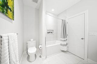 """Photo 6: 12402 ALLISON Street in Maple Ridge: Northwest Maple Ridge House for sale in """"West Maple Ridge"""" : MLS®# R2614074"""