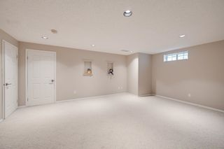 Photo 32: 227 FERGUSON Place in Edmonton: Zone 14 House for sale : MLS®# E4256988