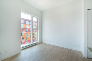 """Photo 17: PH9 955 E HASTINGS Street in Vancouver: Strathcona Condo for sale in """"Strathcona Village"""" (Vancouver East)  : MLS®# R2617989"""
