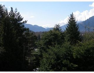 Photo 4: 40261 SKYLINE Drive in Squamish: Garibaldi Highlands House for sale : MLS®# V697867