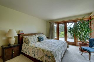 Photo 33: 452 GARRICK Road: Mayne Island House for sale (Islands-Van. & Gulf)  : MLS®# R2493343