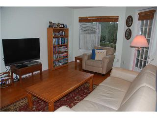 """Photo 6: 210 450 BROMLEY Street in Coquitlam: Coquitlam East Condo for sale in """"BROMLEY MANOR"""" : MLS®# V1110448"""