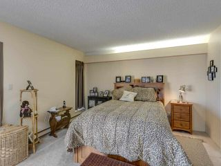 "Photo 23: 17 220 E 4TH Street in North Vancouver: Lower Lonsdale Townhouse for sale in ""Custer Court"" : MLS®# R2538905"