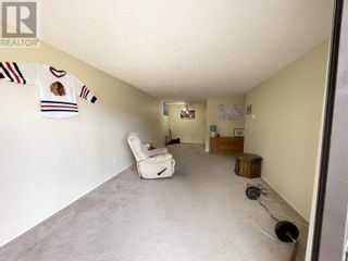 Photo 4: 309 282 BROADWAY AVENUE in Williams Lake: House for sale : MLS®# R2604930