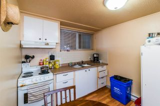 """Photo 20: 1821 MAPLE Street in Prince George: Connaught Triplex for sale in """"CONNAUGHT"""" (PG City Central (Zone 72))  : MLS®# R2566508"""