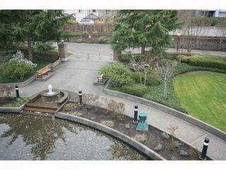 Photo 3: 401 6740 STATION HILL Court in Burnaby: South Slope Condo for sale (Burnaby South)  : MLS®# V814080