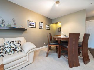 """Photo 19: 8 6513 200 Street in Langley: Willoughby Heights Townhouse for sale in """"Logan Creek"""" : MLS®# R2213633"""