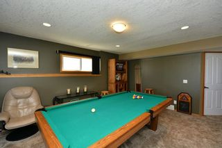 Photo 42: 12 BOW RIDGE Drive: Cochrane House for sale : MLS®# C4129947