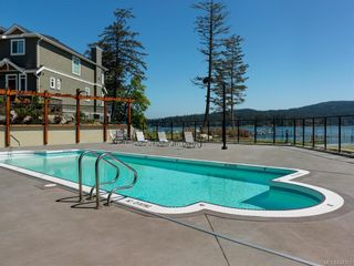 Photo 3: 367 6995 Nordin Rd in Sooke: Sk Whiffin Spit Row/Townhouse for sale : MLS®# 844701