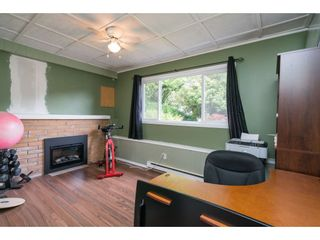 Photo 23: 35371 WELLS GRAY Avenue in Abbotsford: Abbotsford East House for sale : MLS®# R2462573