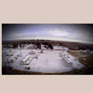 Photo 3: 137 3510 Ste Anne Trail: Rural Lac Ste. Anne County Rural Land/Vacant Lot for sale : MLS®# E4217938