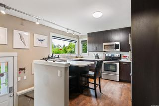 Photo 27: 531 Northumberland Ave in : Na Central Nanaimo House for sale (Nanaimo)  : MLS®# 874851