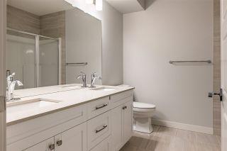 Photo 25: 2009 Rochester Avenue in Edmonton: Zone 27 House for sale : MLS®# E4204718