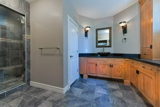 Photo 39: 69 Heritage Harbour: Heritage Pointe Detached for sale : MLS®# A1129701
