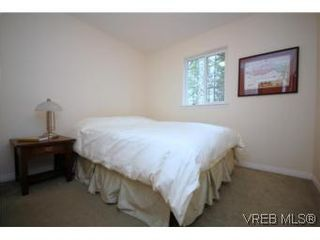 Photo 5: 2608 Pinnacle Way in VICTORIA: La Mill Hill House for sale (Langford)  : MLS®# 498915