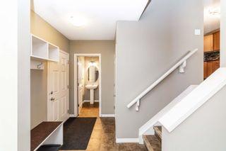 Photo 5: 78 AUSTIN Court: Spruce Grove House Half Duplex for sale : MLS®# E4247987
