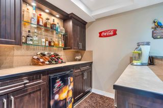 Photo 31: 8025 BORDEN Street in Vancouver: Fraserview VE House for sale (Vancouver East)  : MLS®# R2598430