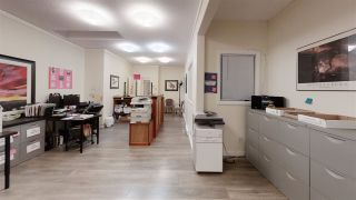 Photo 23: 818 KIWANIS Way in Gibsons: Gibsons & Area Business with Property for sale (Sunshine Coast)  : MLS®# C8036896