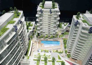 Photo 1: 1609 2220 KINGSWAY in Vancouver: Victoria VE Condo for sale (Vancouver East)  : MLS®# R2242180