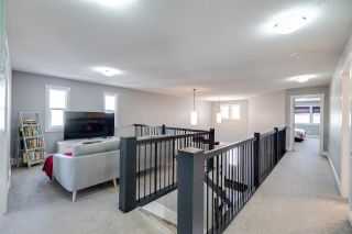 Photo 29: 4314 VETERANS Way in Edmonton: Zone 27 House for sale : MLS®# E4223356