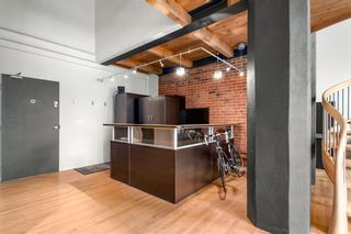 Photo 9: 110 1117 1 Street SW in Calgary: Beltline Apartment for sale : MLS®# A1134470
