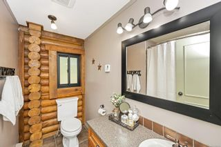 Photo 23: 2905 Uplands Pl in : ML Shawnigan House for sale (Malahat & Area)  : MLS®# 880150