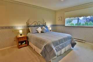 Photo 25: 1935 155 Street in Surrey: King George Corridor House for sale (South Surrey White Rock)  : MLS®# R2413704