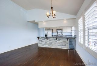 Photo 10: PACIFIC BEACH Townhouse for sale : 3 bedrooms : 1555 Fortuna Ave in San Diego