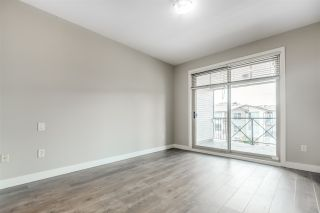"""Photo 15: 401 2478 SHAUGHNESSY Street in Port Coquitlam: Central Pt Coquitlam Condo for sale in """"Shaughnessy East"""" : MLS®# R2564352"""