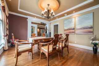 Photo 5: 6390 GORDON Avenue in Burnaby: Buckingham Heights House for sale (Burnaby South)  : MLS®# R2605335