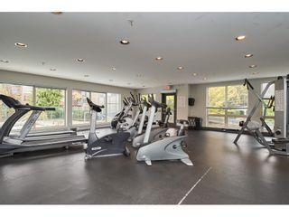 """Photo 14: 109 15988 26 Avenue in Surrey: Grandview Surrey Condo for sale in """"THE MORGAN"""" (South Surrey White Rock)  : MLS®# R2474329"""