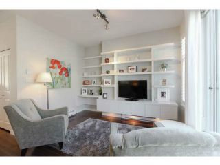 Photo 10: 691 PREMIER ST in North Vancouver: Lynnmour Condo for sale : MLS®# V1106662