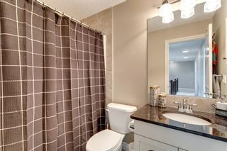Photo 32: 8215 9 Avenue SW in Calgary: West Springs Detached for sale : MLS®# A1081882