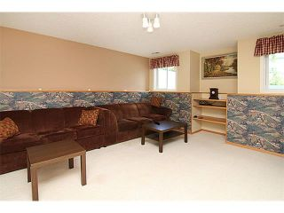 Photo 17: 142 SHAWBROOKE Green SW in Calgary: Shawnessy House for sale : MLS®# C4019176