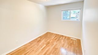 """Photo 21: 13 300 DECAIRE Street in Coquitlam: Maillardville Townhouse for sale in """"ROCHESTER ESTATES"""" : MLS®# R2607463"""